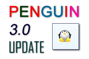 Google Penguin 3.0 Update 2014